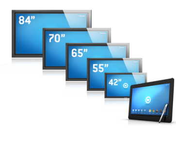 product-screens